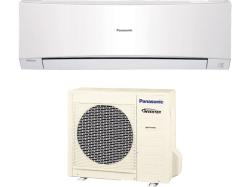 Brand: PANASONIC, Model: CUS12NKU1