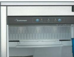 Brand: Scotsman, Model: SCCP50MA1SU