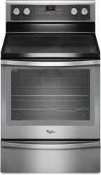 Brand: Whirlpool, Model: WFE720H0AS, Color: Stainless Steel