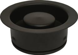 Brand: WASTE KING, Model: 3156, Color: Rubbed Bronze