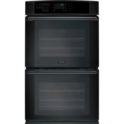Brand: Electrolux, Model: EI30EW45KW, Color: Black