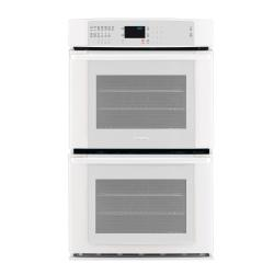 Brand: Electrolux, Model: EI30EW45KW, Color: White