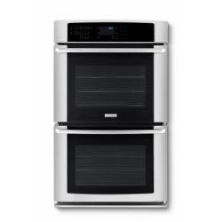 Brand: Electrolux, Model: EI30EW45KW, Color: Stainless Steel