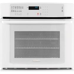 Brand: Electrolux, Model: EI27EW35KB, Color: White