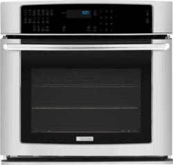 Brand: Electrolux, Model: EI27EW35KB, Color: Stainless Steel