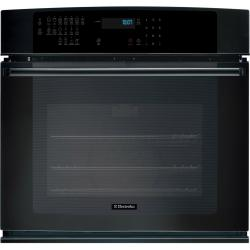 Brand: Electrolux, Model: EI30EW35KW, Color: Black
