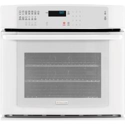 Brand: Electrolux, Model: EI30EW35KW, Color: White
