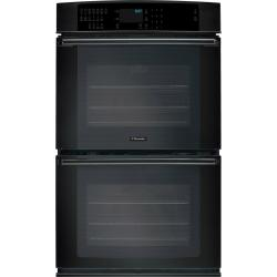 Brand: Electrolux, Model: EI27EW45KW, Color: Black
