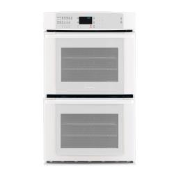 Brand: Electrolux, Model: EI27EW45KW, Color: White