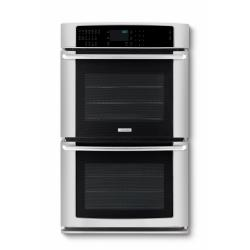 Brand: Electrolux, Model: EI27EW45KW, Color: Stainless Steel