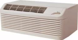 Brand: Amana, Model: PTC093E25RXXX, Style: 8,700 BTU Packaged Terminal Air Conditioner