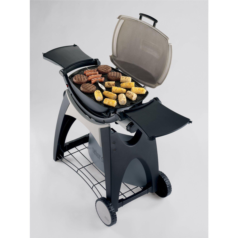 396002 weber 396002 q 200 series grills. Black Bedroom Furniture Sets. Home Design Ideas