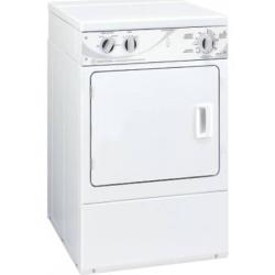 Brand: SPEED QUEEN, Model: ADE4BFG, Style: 27 Inch Electric Dryer