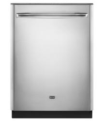 Brand: MAYTAG, Model: MDB8959SA, Color: Monochromatic Stainless Steel