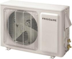Brand: FRIGIDAIRE, Model: FRS22PYS1