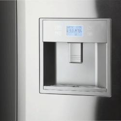 Brand: Haier, Model: HB21FC75NS