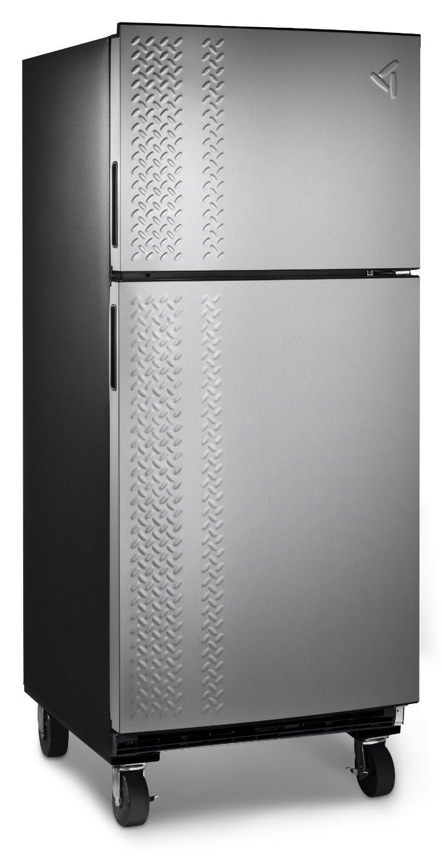Garf19xxyk Gladiator Garf19xxyk Top Freezer Refrigerators