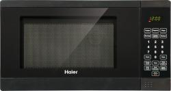 Brand: Haier, Model: HMC720BEBB, Color: Black