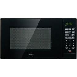 Brand: Haier, Model: HMC920BEBB, Color: Black