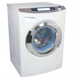 Brand: Haier, Model: HWD1600, Color: White