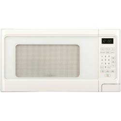 Brand: Haier, Model: HMC1120BEBB, Color: White