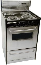 Brand: Haier, Model: , Color: Stainless Steel
