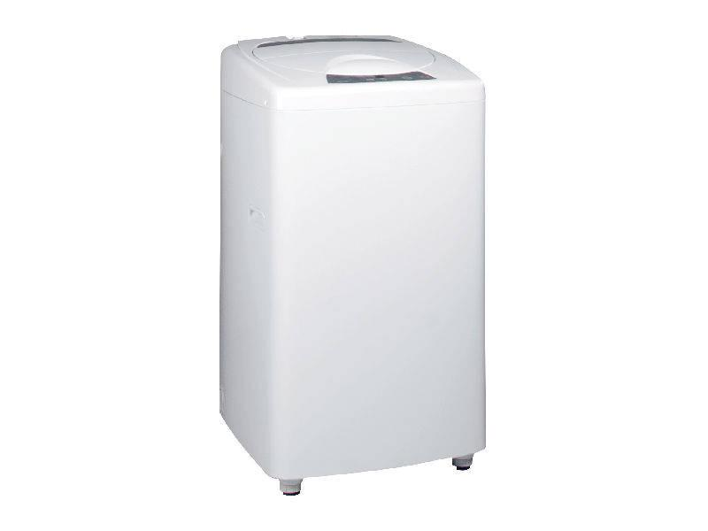 Haier Hlp23e 20 Inch Portable Washer With 5 Lbs  Capacity