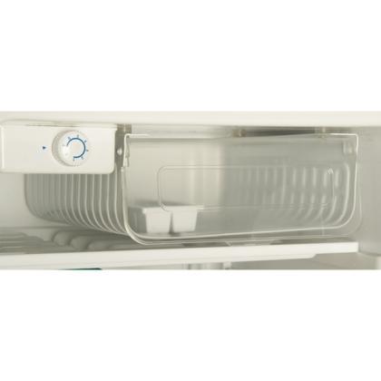 Hnse045vs Haier Hnse045vs Compact Refrigerators