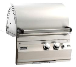 Brand: Fire Magic, Model: 11S0S00, Fuel Type: Natural Gas