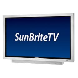 Brand: SunbriteTv, Model: SB6560HD, Color: Silver