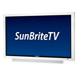 Brand: SunbriteTv, Model: SB6560HD, Color: White