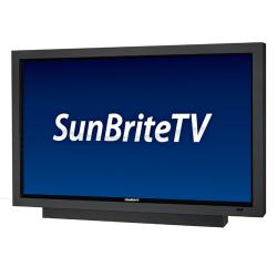 Brand: SunbriteTv, Model: SB6560HD, Color: Black