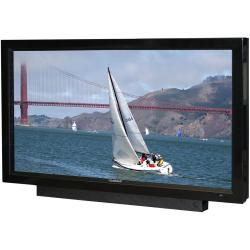Brand: SunbriteTv, Model: SB4610HDWH, Color: Black