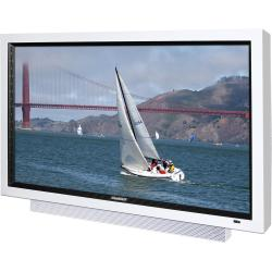 Brand: SunbriteTv, Model: SB4610HDWH, Color: White