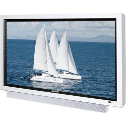 Brand: SunbriteTv, Model: SB5510HDSL, Color: White