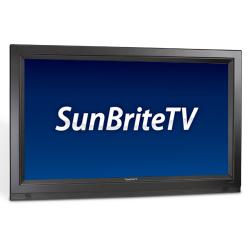 Brand: SunbriteTv, Model: , Color: Black