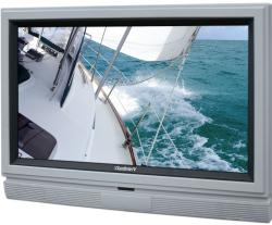 Brand: SunbriteTv, Model: SB3260HDBL, Color: Silver