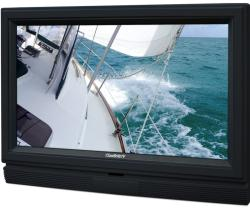 Brand: SunbriteTv, Model: SB3260HDBL, Color: Black