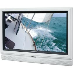 Brand: SunbriteTv, Model: SB3260HDBL, Color: White