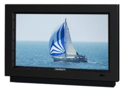 Brand: SunbriteTv, Model: SB2220HDSL, Color: Black