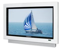 Brand: SunbriteTv, Model: SB2220HDSL, Color: White