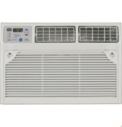 Brand: General Electric, Model: AEN12AQ, Style: 12,000 BTU Room Air Conditioner