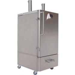 Brand: Fire Magic, Model: 24SSMB, Style: With Base and Storage Drawer