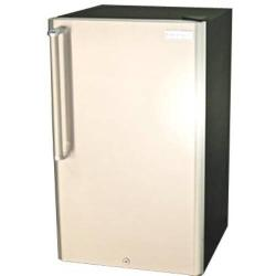 Brand: Fire Magic, Model: 3590D, Style: Right Hinge Door Swing