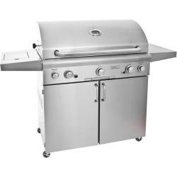 Brand: American Outdoor Grill, Model: 36PC00SP, Fuel Type: Natural Gas
