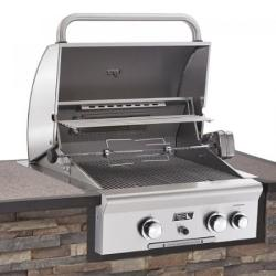 Brand: American Outdoor Grill, Model: 24NB00SP