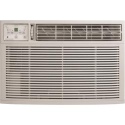 Brand: FRIGIDAIRE, Model: FRA124ZU1, Style: 12,000 BTU Room Air Conditioner