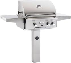 Brand: American Outdoor Grill, Model: 24NG01SP, Style: 24