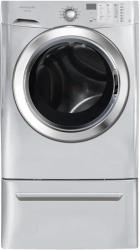 Brand: FRIGIDAIRE, Model: FAFS4073NW, Color: Classic Silver