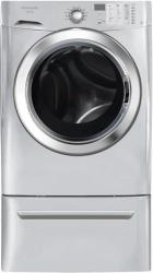 Brand: Frigidaire, Model: FASE7073NW, Color: Classic Silver